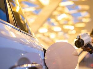 2040 : en route pour des flottes automobiles d'entreprises 100% électriques !